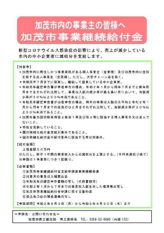 kamo_jigyokeizokuのサムネイル